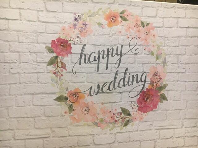 台湾の結婚式