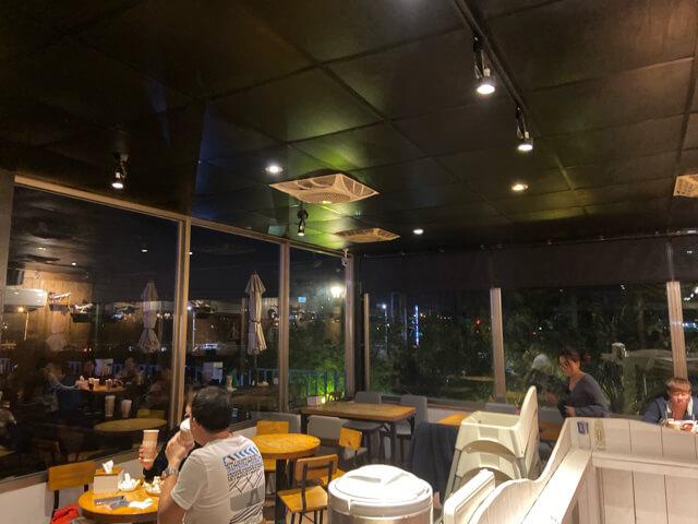 桃園 おすすめカフェ