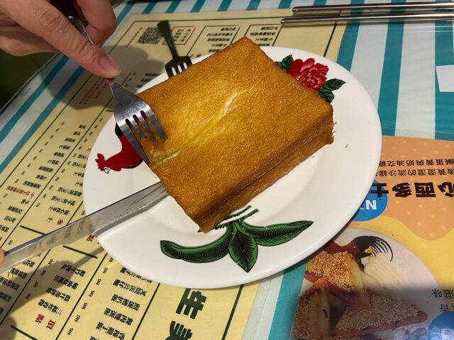 香港料理 桃園